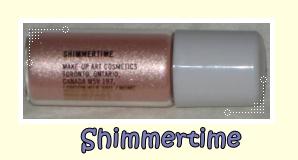 Pigment - Shimmertime2.jpg