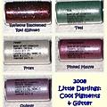 Group - 2008 Little Darlings Cool Set.jpg