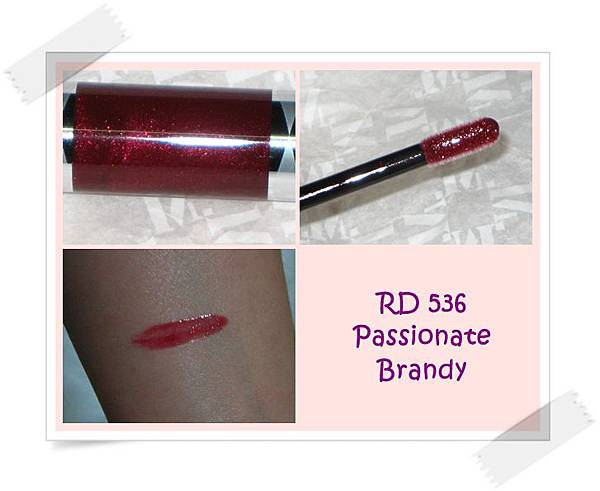 Perfect Gloss in #RD536.jpg
