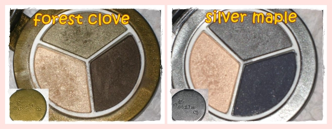 fall in love eyeshadow trios.jpg
