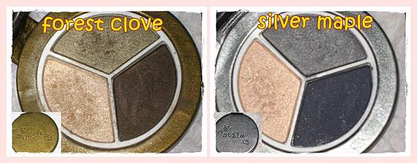 fall in love eyeshadow trios.jpg