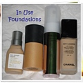Foundations 001.JPG