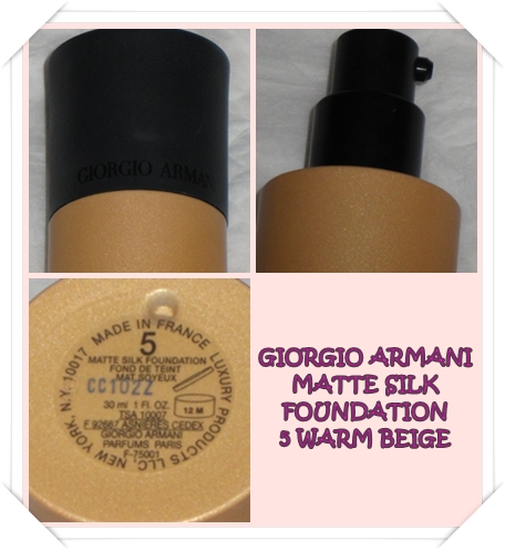 Giorgio Armani Matte Silk Foundation.jpg