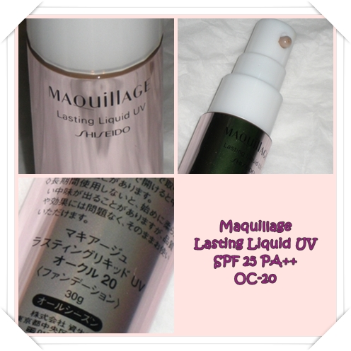 Maquillage Lasting Liquid UV.jpg