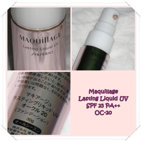 Maquillage Lasting Liquid UV.jpg