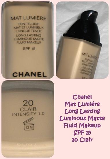 Chanel Mat Lumi閞e.jpg