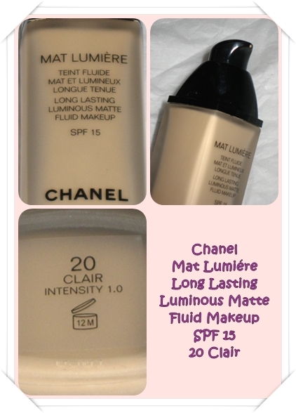 Chanel Mat Lumiere.jpg