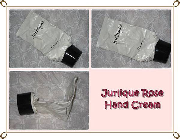 Jurlique Rose Hand Cream.jpg