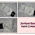 Jurlique Rose Hand Cream.jpg