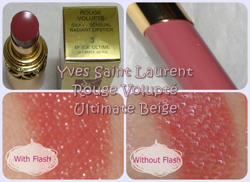 Rouge Volupte - Ultimate Beige #3.jpg