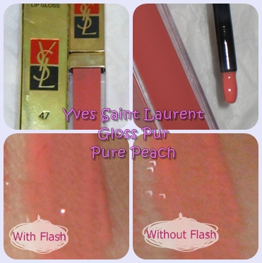 Gloss Pur - Pure Peach #47.jpg