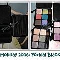 Group - 2006 Formal Black Palettes.jpg