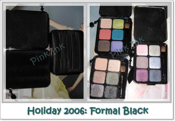 Group - 2006 Formal Black Palettes.jpg