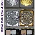 Group - 2007 Royal Assets.JPG