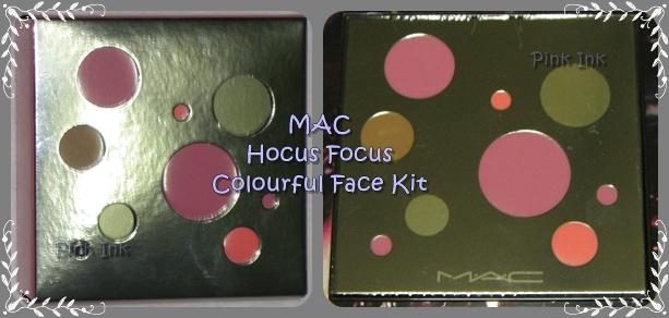 Hocus Focus.jpg