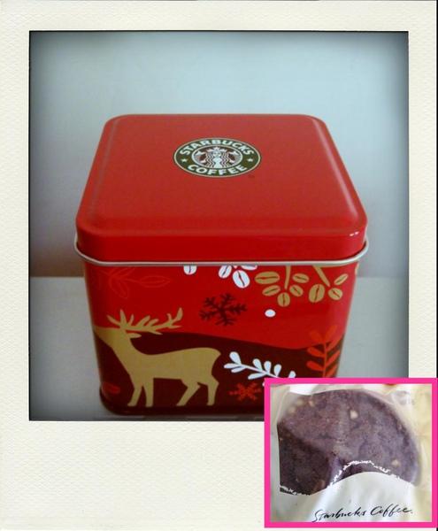 2009聖誕麋鹿禮盒