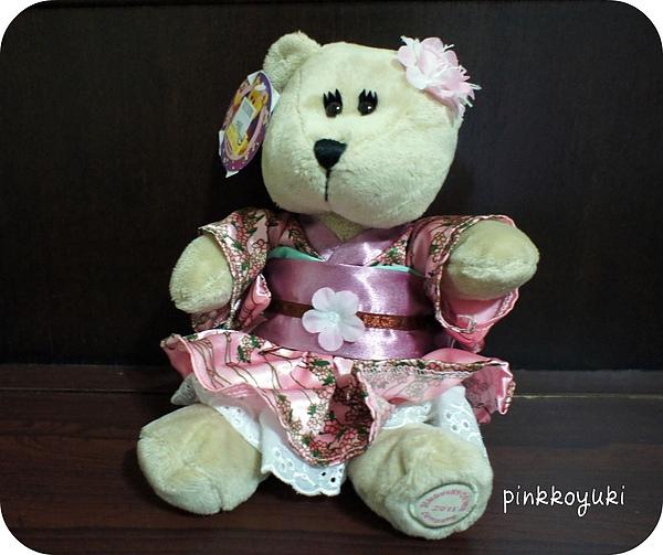 2011櫻花熊熊.jpg