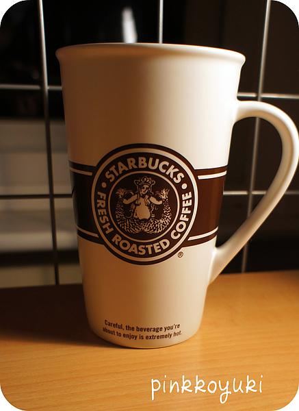 mug from the 1st Starbucks of UK.jpg