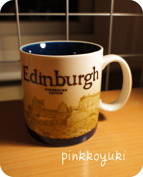 Edinburgh city mug.jpg