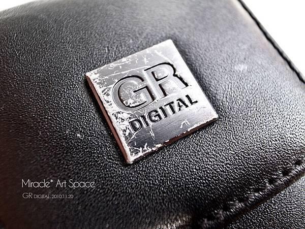GRD-20.jpg