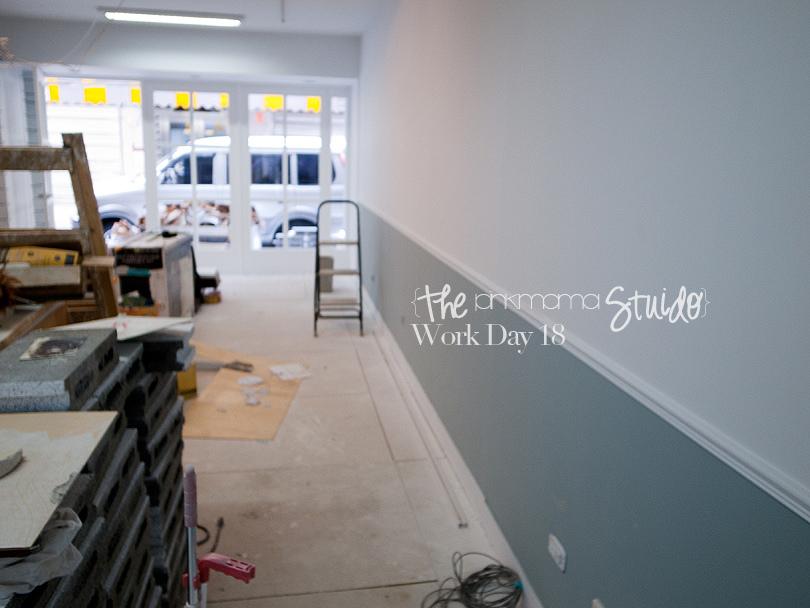 studio-30 18.jpg