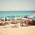 beach-67.jpg