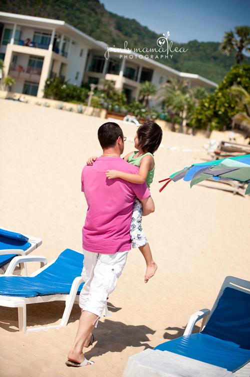 beach-68.jpg
