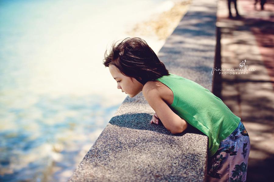 beach-9.jpg