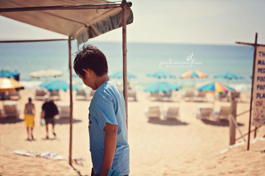 beach-66.jpg