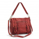 monique-messenger-burgundy-1.jpg