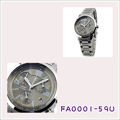 FA0001-59U.jpg