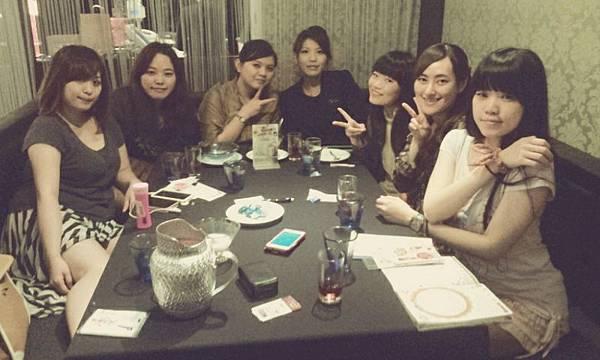 C360_2012-04-15-14-54-09