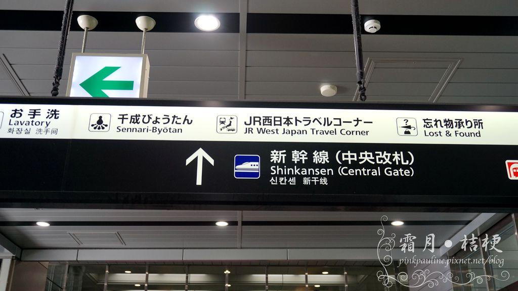 DSC00825_副本