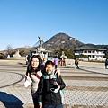 DSC03680_景福宮附近.jpg