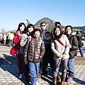 DSC03681_景福宮附近.jpg