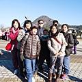DSC03682_景福宮附近.jpg