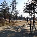 DSC03690_景福宮.jpg