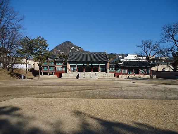 DSC03691_景福宮.jpg