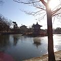 DSC03692_景福宮.jpg
