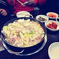 DSC03741_第二天午餐算涮涮鍋+石鍋拌飯.jpg