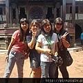 FB_IMG_1443938321575.jpg