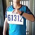 13007200_1211355862215667_7738088031611813466_n[1].jpg