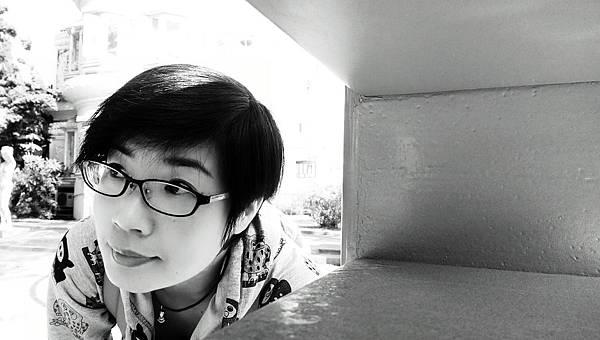 IMAG9155_1.jpg