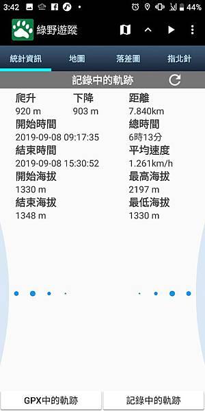 line_39922213428050.jpg