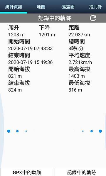 line_4200040772510.jpg