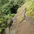 line_159920847483261.jpg