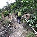 line_29356187695049.jpg