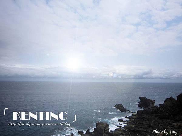 kenting-03