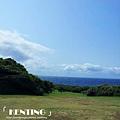 kenting-10