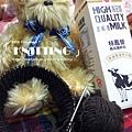 knitting-mar1601